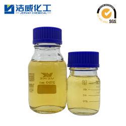 Jv-602 Agent de fixation de Textile écologique sans Formaldéhyde, produits chimiques textiles