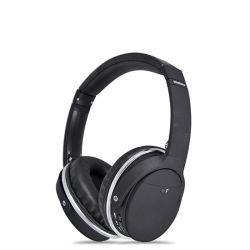 بالجملة [أم] [فولدبل] سماعات لاسلكيّة سمّاعة رأس سماعة مع صنع وفقا لطلب الزّبون يعبّئ