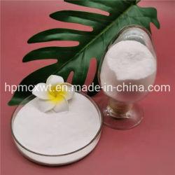 Emulsión Rdp Redispersible Redispersible polvo de polímeros a base de cemento en polvo para yesos