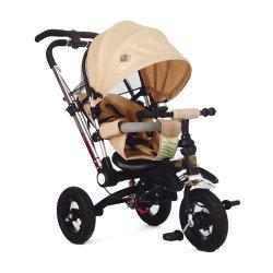 الأطفال لكزس سمارت تريك الأطفال الصغار يترفع الأطفال بالدراجة الثلاثية العجلات المعدنية الدراجة الثلاثية العجلات الأطفال الدراجة الهوائية الدراجة الهوائية الثلاثية العجلات الأطفال الدراجة الهوائية عالية الجودة الدراجة الثلاثية العجلات الأطفال دراجات BMX للدراجات