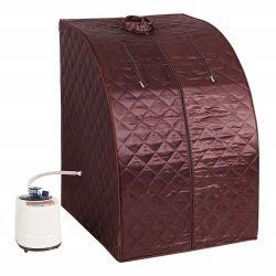 가정 사용을%s 작은 소형 Sauna