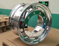Высококачественный алюминиевый колесный диск 22,5 X11.75, погрузчик колесный диск