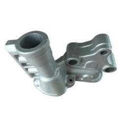 Pintura personalizada galvanoplastia parte fundidas las ruedas de aluminio colado forjado Metal Froged Pancing fundición de colada Spin joyas piezas de acero de fundición