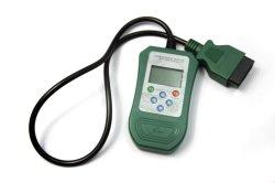 Ключ программист+ коррекция одометра+ +диагностики Service ручные устройства для Land Rover и Jaguar Jlr VAS прибора