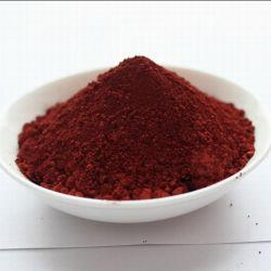 Le pigment pour le béton et de ciment, oxyde de fer de colorant de peinture
