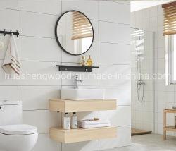 Душевая стойка/ванная комната кабинет в левом противосолнечном козырьке
