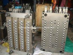 48 キャビティプラスチック射出ニードル Velve PET プリフォーム金型( YS826 )