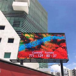 サービスレンタル屋外LEDスクリーンのSixe前部映画完全で小さいピクセルピッチの中国XXのビデオLEDスクリーン