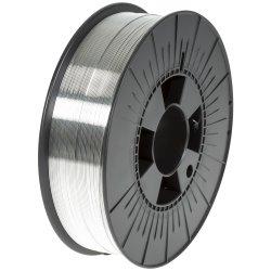 Zinc Aluminium Zn/Al 85/15 Fil pour revêtement de pulvérisation thermique