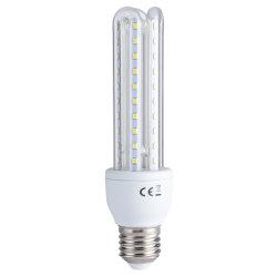 CFL 9W/12W 3u LED Lampe à économie d'énergie LED lampe de feu de maïs haut Lumen