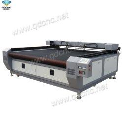 وحدة تغذية تلقائية شائعة لقص الليزر الليفية مع وحدة تحكم DSP QD-C2010/C2016