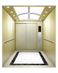 무능한 상승을%s 재력 병원 전송자 휠체어 홈 전송자 들것 침대 엘리베이터