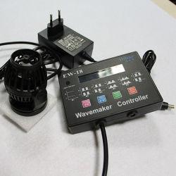 4000L/H para 13000L/H Aquarium Wave Maker
