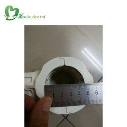 Moniteur LCD de support du bras de serrage