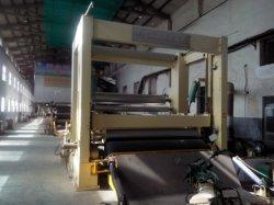 1760mm máquina de reciclagem de papel ondulado embaladora máquina de cartão