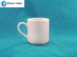 Новая конструкция поощрения фарфоровые чашки кофе с высоким качеством