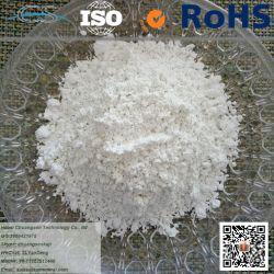 L'argile kaolin calciné/Chine pour la céramique/fournisseur d'argile à bille de la Chine