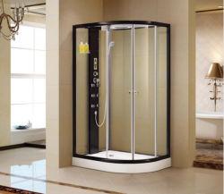 (K9775 só) completo com chuveiro sauna a vapor