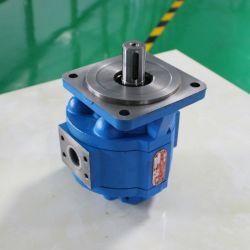 Китай поставщиков гидравлические фитинги шестеренчатый масляный насос для тяжелых условий работы механизма