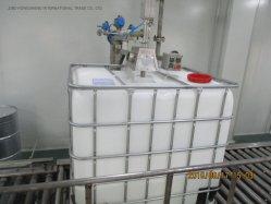 N-méthylpyrrolidone NMP 99,9 % DES CAS 872-50-4