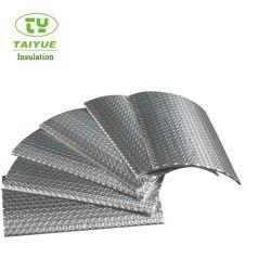 Luftblasen-Folien-Rollenthermische Isolierungs-Material