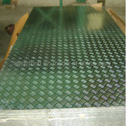 Bobine d'aluminium à revêtement de couleur du panneau composite de 1060 1100 H16