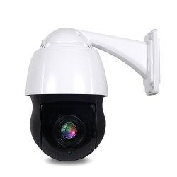 Nuevo PTZ de 1080P de 2MP PTZ 20x 4,5 pulgadas de Vigilancia Exterior mini cámara domo de infrarrojos CCTV