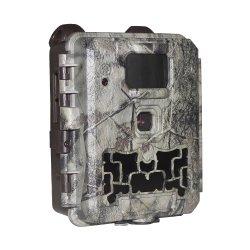 Tier-Kamera-Pfadfinder-Schutz der Nachtsicht-Jagd-Kamera-30MP 1080P Foto-Schließt Infrarot-Reichweite IR-LED bis zu 65FT Minikamera ein