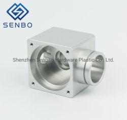 Aangepaste strenge normen Ultra Precision CNC Machining onderdelen/motorfiets onderdelen/motoren Onderdelen/machinehardware/onderdelen Elektronisch/medische bedonderdelen ziekenhuis