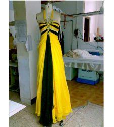 Vestido de noite (20090510096)