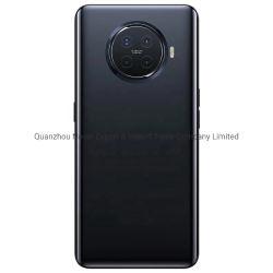 Original de Venta caliente teléfono móvil para Oppo Ace 2 Teléfonos móviles 5G versión Global Supervooc Smart Phone