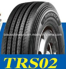 Радиальные шины Austone Gt 750 погрузчик шины 12.5R20Шины для освещения погрузчика
