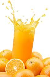 Cartucho rellenable de Vape soda de naranja por humo de la sal de la nicotina Eliquid Kit vainas mayorista OEM