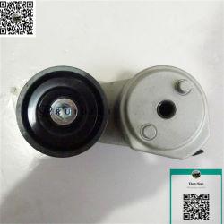 Tenditore cinghia a serpentina WC 612600062371 originale Weichai WC 612600062371 per Weichai Engine Truck