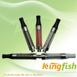 Горячая продажа женских E-Cig Kanger E-Smart 1.3ml мини Automizer в подарок