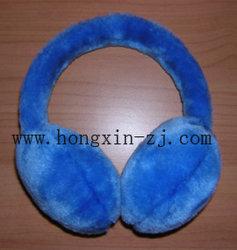 귀마개(HXE1018A)