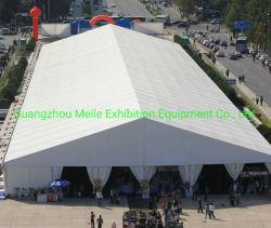 40X50m большой выставке торговых палаток для больших справедливых палатка