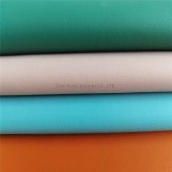 Form gedrucktes PU-Leder für Frauen-Handtaschen oder Dame Bag