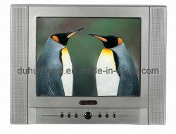 14'' TV CRT (DH1402)