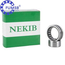 Collar de sólidos Cojinete de agujas Na 4903 2RS Na 4904 2RS Na 4905 2RS con anillo interior