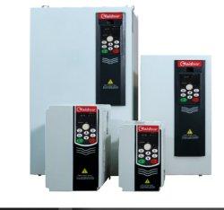 非同期駆動機構の一定したトルク160kw 3phase高速ACモーター頻度コンバーター