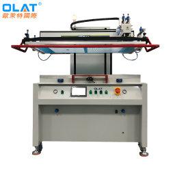 La Ventosa la puerta de cristal para equipos de impresión la impresora pantalla nevera