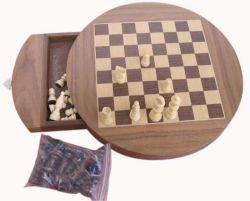 Backgammon (WJ277122)