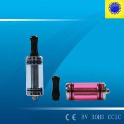DCTタンク、新しいバージョンU DCTの噴霧器DCT
