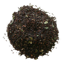 Rubusoside - Sweet Tea Extractの高いContent