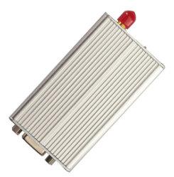 1W UHF Modem de Rádio sem fio de dados