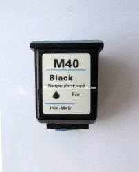 Inchiostro Cartridge per Samsung M40