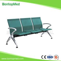 مستشفى خارجيّة مطار مدرسة مؤتمر عامّة ينتظر غرفة كرسي مقعد أريكة مع وسادة PU