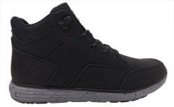 [20200بست] نوعية جيّدة عمليّة بيع رجال [سفتي شو] [إيمي] [لثر بووت] وقت فراغ رياضة حذاء رياضات يركض جزمة عرضيّ