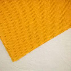 Tissu polyester Taslan 228t/polyester Tissu Taslan 228T/228t Taslan Polyester